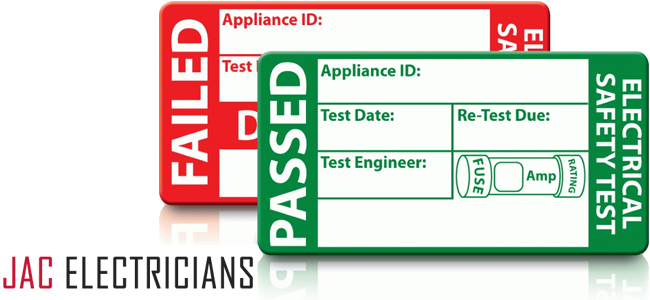PAT Testing Services in Maldon & Essex